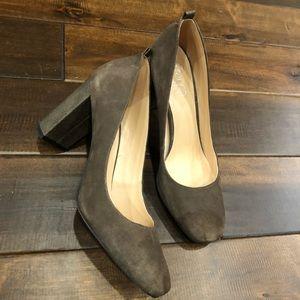 Women's 9.5 Franco sarto heels